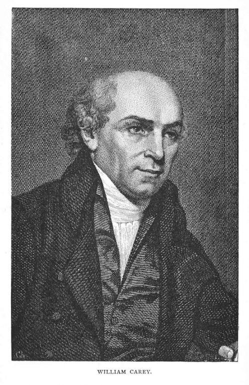 William_Carey.jpg